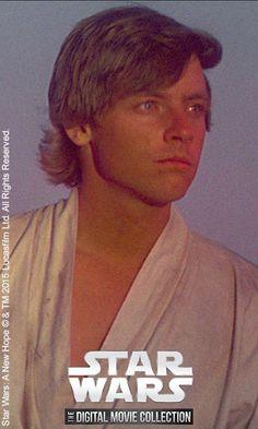 Star Wars Stud