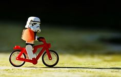 Imperial Cutbacks   Flickr - Photo Sharing!