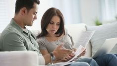 Unmarried couples who live together face unique money issues. Learn about the three most critical personal finance issues facing unmarried couples. Quick Cash Loan, Quick Money, Best Payday Loans, 401k Plan, No Credit Check Loans, Same Day Loans, Installment Loans, Loan Company, Short Term Loans
