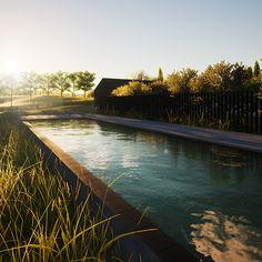 Esjay Landscapes + Pools | Landscape Design Melbourne