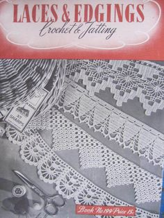 See Sally Sew-Patterns For Less - Crochet Cool Patterns, Vintage Patterns, Sewing Patterns, Crochet Patterns, Needlepoint Patterns, Cross Stitch Patterns, Fashion Patterns, Costume Patterns, Tatting Lace