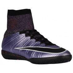 super popular 34129 56285 Nike Mercurial Proximo IC - Men s - Soccer - Shoes - Urban Lilac Bright  Mango Black Black-sku 18774580