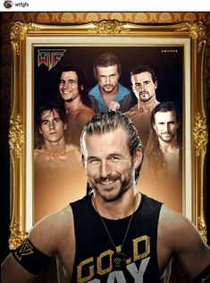 Wrestling Superstars, Wrestling Wwe, Kane Wwe, Wwe Live Events, Wwe Pictures, Adam Cole, Wwe Champions, Star Children, Wwe Wrestlers