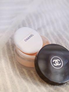 New favourite makeup products / Minna Rosé blog  http://minna-rose.blogspot.fi