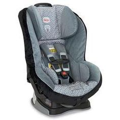 @BestBuys my #PWINIT #giveaway entry. #Britax Convertible Car Seats $238.88. Not pwinning yet? Click here to learn more: http://giveaways.bestbuys.com/pwin-it-contest