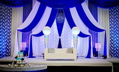 Call 905-564-2215 Diamond Decor for all types of parties decor and designing services in Mississauga, Canada. We provide Corporate events, Wedding parties, receptions, special events, baby showers, etc., many more event decor services. Diamond Decorations, Wedding Parties, Receptions, Corporate Events, Event Decor, Baby Showers, Special Events, Canada, Party