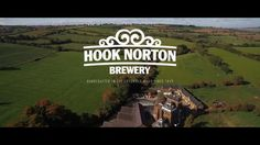 Hook Norton Brewery have been crafting real ales in the Cotswold Hills since…