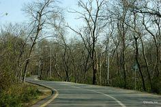 Islamabad - Pakistan