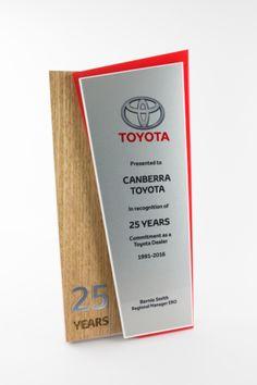 201702-Toyota-2