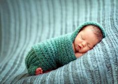 Adorable-newborn-Photography-Ideas-For-Your-Junior-34.jpg (600×429)