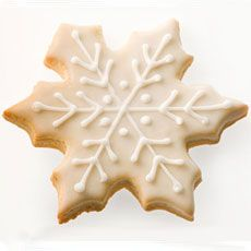 Image detail for -... sugar cookie new im heart sugar cookies new star spangled sugar cookie