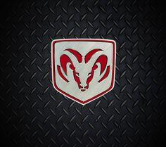 Dodge Magnum For Sale Near Me >> 26 Best Logos > Car Logos images | Car logos, Rolling carts, Auto logos