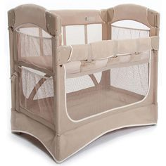 33 Best Baby Stuff Images New Baby Products Baby Co