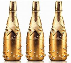 #moet-chandon-midnight-gold-      http://wp.me/p291tj-co