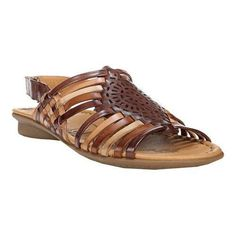 269998ef9400 Women s Naturalizer Wendy Multi Hispacho Shoes Outlet