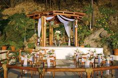Dreams Huatulco Destination Wedding Photos