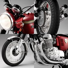 Our scale Honda is made in stunning detail, with features including stainless-steel wire, diecast metal parts and lighting functions! Online Modeling, Honda Cb750, Stainless Steel Wire, Hobby Shop, Kit, Diecast Models, Scale Models, Motorbikes, Lighting