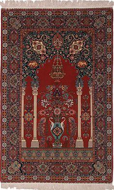 Carpet Runners Cut To Length Persian Carpet, Persian Rug, Paisley Art, Asian Rugs, Islamic Art Pattern, Tabriz Rug, Iranian Art, Prayer Rug, Modern Carpet