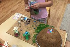 Kaleidoscope Play and Learn Group #Kids #Events