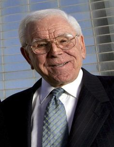 Robert Schuller, Dead today