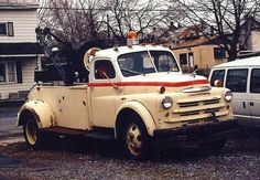 Classic Towing Montgomery, IL - Towing and Roadside Assistance - http://montgomery.classictowingservices.com