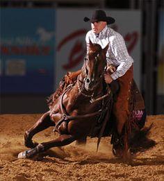 Cutting western quarter paint horse appaloosa equine tack cowboy cowgirl rodeo ranch show ponypleasure barrel racing pole bending saddle bronc gymkhana Pretty Horses, Horse Love, Beautiful Horses, Horse Girl, Rodeo Cowboys, Real Cowboys, Cowboy Horse, Cowboy And Cowgirl, Appaloosa