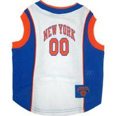 388b2b48e466 7 Awesome NBA Basketball Dog Jerseys images