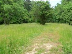 Marion Station, Somerset County, Eastern Shore, MD Land For Sale - 1.75 Acres