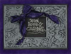 Day 3 - Gelatos - Paper Wishes.com Week Of Webisodes (WOW) - Love the texture of this card
