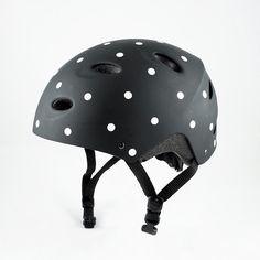 41 new ideas bike helmet stickers bicycles New Dirt Bikes, Old Bikes, Dirt Bike Tattoo, Bike Stickers, Bike Illustration, Carbon Road Bike, Mini Bike, Bicycle Accessories, Waterfalls