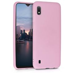 Enter our time-limited give-away and win iPhone XI Free in any color you want! Samsung Logo, Samsung Cases, Samsung S9, Wallpaper J7 Prime, Logitech, Capas Samsung, All Mobile Phones, Best Disney Movies, Cute Phone Cases