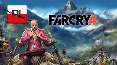 Far Cry 4 Do Pobrania