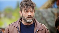 """Z Nation - Full Metal Zombie - Review: """"Put down the Weapons or Eat Brains""""   Spoilers"""