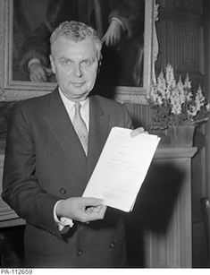 1960: Prime Minister John Diefenbaker introduced Canada's first Bill of Rights. It also expressed Canada's respect for the dignity and worth of the human person and its respect for moral and spiritual values regardless of race, colour, religion, sex or national identity. The 1960 Bill of Rights set the groundwork for the creation of the Charter of Rights and Freedoms of 1982.