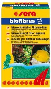 sera-biofibres-fein_40g