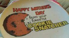 Sweet plate#love#son