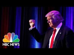 Northwest UFO Chasers: Politics Donald Trump WINNER Making America Great Again
