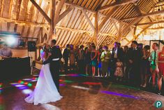 Fitzleroi Barn wedding in West Sussex | Fiona+Jordan preview - Paul Underhill Photography