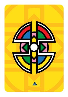 Afrique Art, African Patterns, South African Art, Black Art, Typography Design, Design Projects, Pattern Design, Native American, Abstract Art