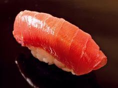 《中目黒》通い詰めるほど美味い中目黒の新店5選(1/2)[東京カレンダー] Best Sushi, My Sushi, Sushi Food, A Food, Food And Drink, Japanese Sushi, Sushi Burrito, Food Decoration, Gourmet