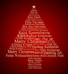 Wishing Everyone a Wonderful Happy & Merry Christmas  http://scottsseafood.net/theriver/events/christamas-day-at-scotts/