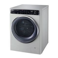 Washing Machine, Competition, Home Appliances, Cosmopolitan, Rose, House Appliances, Pink, Domestic Appliances, Roses