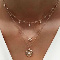 Yellow Gold Diamond Dainty Bow Pendant Necklace with Chain - Fine Jewelry Ideas - - Cute Jewelry, Jewelry Accessories, Fashion Accessories, Fashion Jewelry, Women Jewelry, Jewelry Ideas, Cheap Jewelry, Trendy Accessories, Inexpensive Jewelry