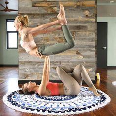 Alo Yoga Moto Leggin
