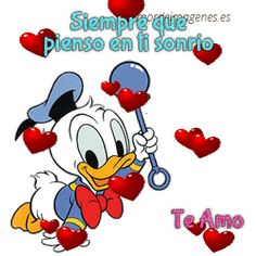 Mickey Minnie Imagens Para Facebook De Minnie Mickey