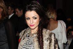 Cher Lloyd! FOLLOW ME ON TWITTER https://twitter.com/ReynaAsencio
