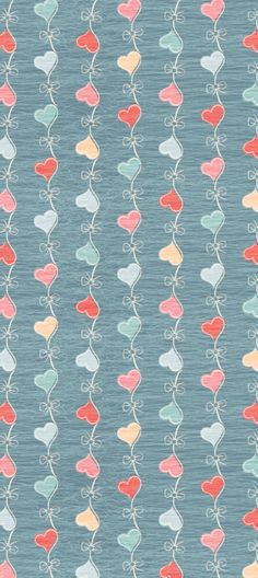 Print and pattern that i love Creating surface textile pattern design, illustration, print and pattern, trends 2018, fabric, design pattern and prints. Favorite surface pattern design ideas, inspirations, prints, seamless patterns #surfacepatterndesign #surfacepattern #pattern #print #printdesign #printpattern #seamlesspattern #textile #fabric #surfacedesign #textiledesign #patterndesign #printandpattern #patterns #textiles #printmaking #textileart #printing #prints #artlicensing #artprint
