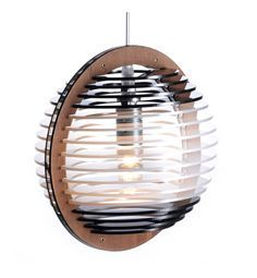 Free Shipping, A small livingroom lighting , Pendant Lighting , Pendant Lamp , Modern Chandelier , Light Fixture , Home Decor by iinsecto on Etsy https://www.etsy.com/listing/210957466/free-shipping-a-small-livingroom