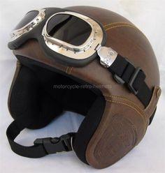 Die 154 Besten Bilder Von Helmets Motorcycle Helmets Motorbikes