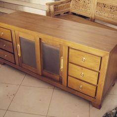 #mebeljepara #furniture #jati #mebel #ukir